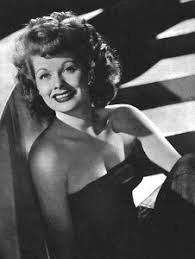 Lucille Ball Images Lucille Ball Creator Tv Tropes