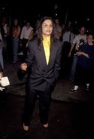Where Is Vanity Now Denise Matthews 43 Best Denise Matthews Formerly Known As Vanity Images On