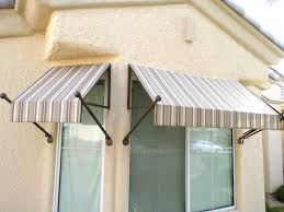 A E Awnings Awnings Artistic Iron Works Ornamental Wrought Iron Specialists