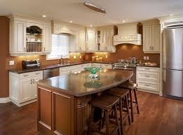 kitchen island centerpiece ideas 12 coolest kitchen design ideas with island
