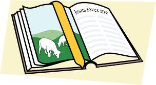 diocese of broken bay children and scripture