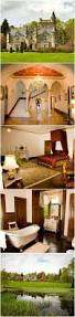 the 25 best one bedroom flat ideas on pinterest 1 bedroom flat