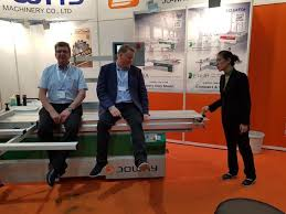 Woodworking Machinery Shows Uk by News J U0026 C O U0027meara Ltd