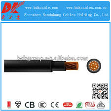 single core electric wire color code electric wire and cable view
