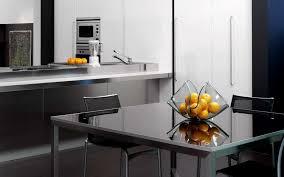 kitchen table centerpieces kitchen table centerpieces contemporary ideas home designs