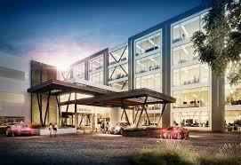 Journal Urban Design Home