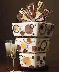 cool wedding cakes funky wedding cakes the wedding specialiststhe wedding specialists