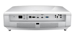 optoma home theater projector product optoma uhd60 3000lm 4k dlp home theater projector
