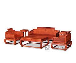 Furniture Pieces For Living Room Online Get Cheap 3 Piece Living Room Furniture Set Aliexpress Com