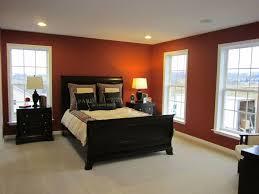 recessed lighting bedroom everdayentropy com