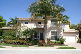 houses for sale in west palm beach fl u2013 beach house style