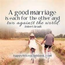 happy married quotes happily married quotes sayings quotes 4 you