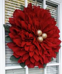 best 25 wreath ideas ideas on diy wreath wreaths and