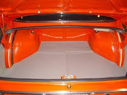 inka orange bmw 2002 bmw mongo motorsports