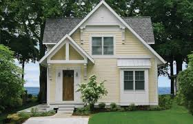cottage style house plans cottage style house plans single story design country
