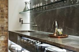 Concept Design Kitchens Poggenpohl The Fourth Wall Concept Kitchens Pinterest