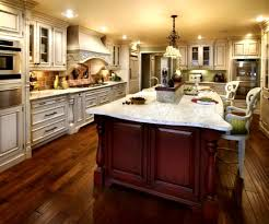 ashley kitchen furniture unfinished ashley furniture kitchen island design ideas for simple