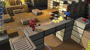 cubemen 2 for android free download at apk here store apkhere mobi
