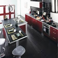 logiciel cuisine gratuit leroy merlin meuble de cuisine delinia composition type cherry gourmand