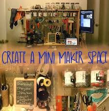 Mini Library Ideas 66 Best Maker Space Tinker Box Images On Pinterest Maker Space
