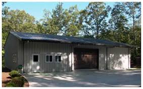 Steel Barns Sale Pre Engineered Metal Buildings Custom Steel Building Designs