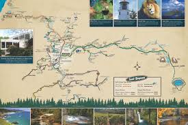 visit roseburg itineraries for the best visit to the land of umpqua