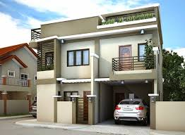 Home Design Studio Yosemite 33 Beautiful 2 Storey House Photos