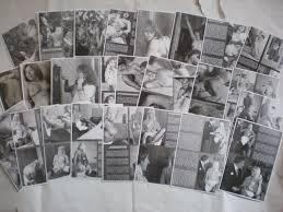 fotod üle 60 tk erootika naine paljas 27779469 osta ee