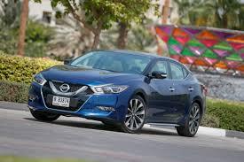 nissan maxima 2015 all new nissan maxima 2016 u0027set to reinvent large sedan segment