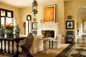 tuscan home decor and design tuscan home decor ideas and tips all about home design