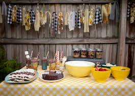 Backyard Parties Are You Hosting A Backyard Bonfire Party This Summer Super Sweet