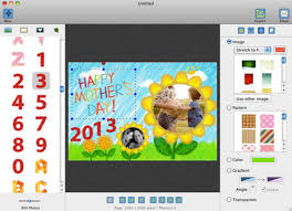 greeting card maker software wblqual