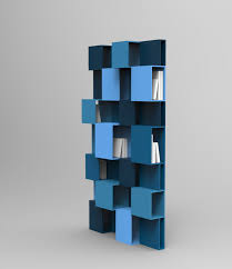 fresh bookcases for sale online in home decoration ideas dfb