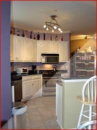 what is the best lighting for a galley kitchen best lighting for galley kitchen page 1 line 17qq