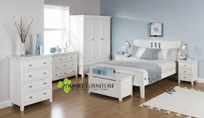 Kitchen Set Minimalis Putih Toko Mebel Online Furniture Minimalis Jepara U003eset Kamar Tidur