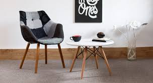 Average Cost Of Interior Decorator What Is The Average Cost Of Home Interior In Mumbai Interior