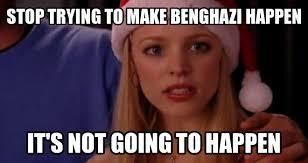 Benghazi Meme - benghazi suspect captured will face criminal courts how to argue