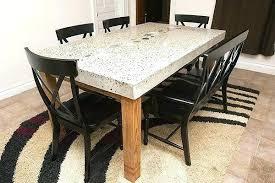 granite top dining table granite dining table set granite dining table granite dining table