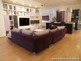 cucine e soggiorno cucina domus e soggiorno my space insieme in uno spazio coordinato