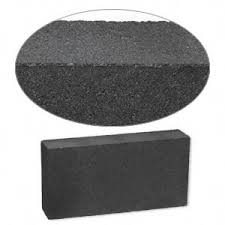 Rubber Bench Block Anvils U0026 Blocks Fire Mountain Gems And Beads