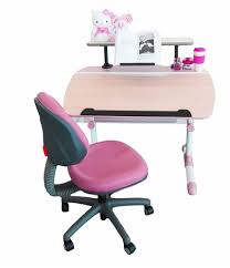 Desk Height Ergonomics Adjustable Office Desk Children U0027s Desk Table Desk Set Fun