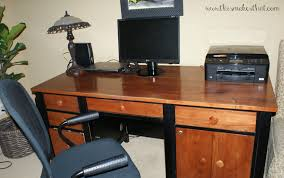home office 129 office furniture home offices