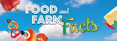 american farm bureau foundation for agriculture homepage