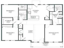 free home floor plan design house plan design cool small house plans cool design cool house