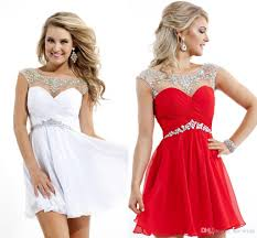 homecoming dresses junior high boutique prom dresses