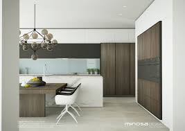 minosa kitchen design connecting family