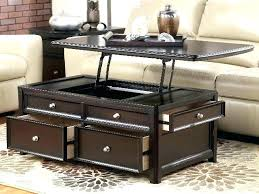 coffee table that raises up coffee table that raises up coffee table that raises up fancy rising