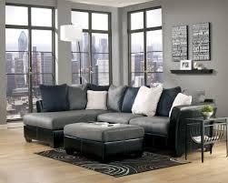 living room best living room sets for sale living room furniture