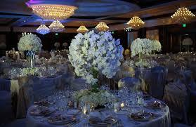 Wedding Planners In Los Angeles Celebrity Event Planner In Los Angeles Wedding Planner Event Planner
