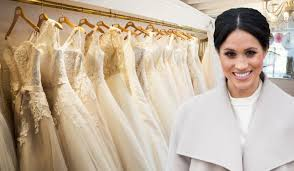 dress designer meghan markle wedding dress designer from ralph and russo to